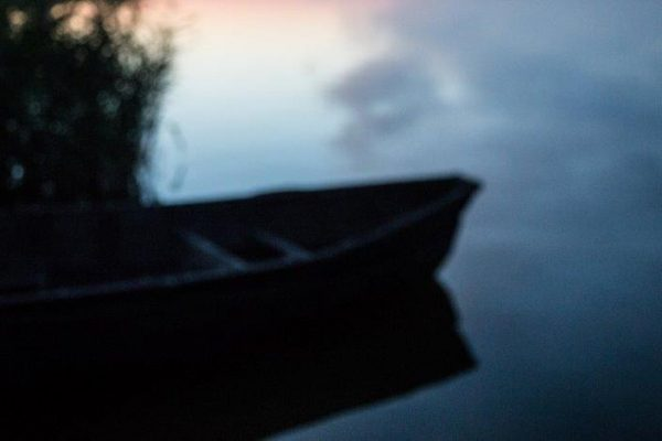 barca la mal (1 of 1)